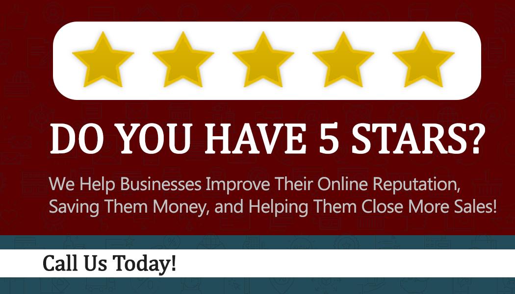 RepMgmt-BusinessCard-c