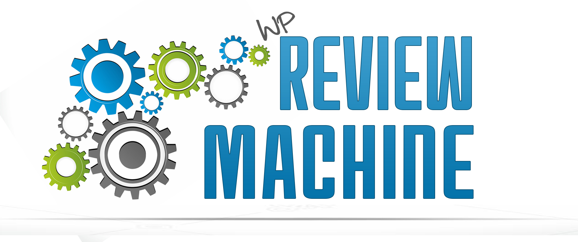 WPReviewMachine_logo6